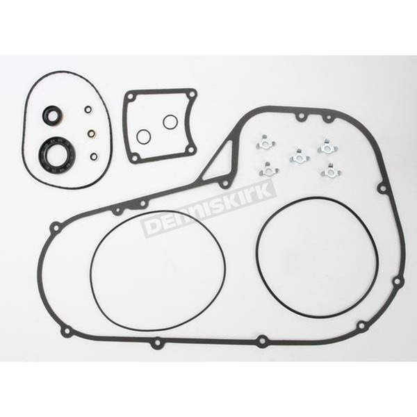 Cometic AFM Series Primary Gasket, Seal and O-Ring Set - C9888