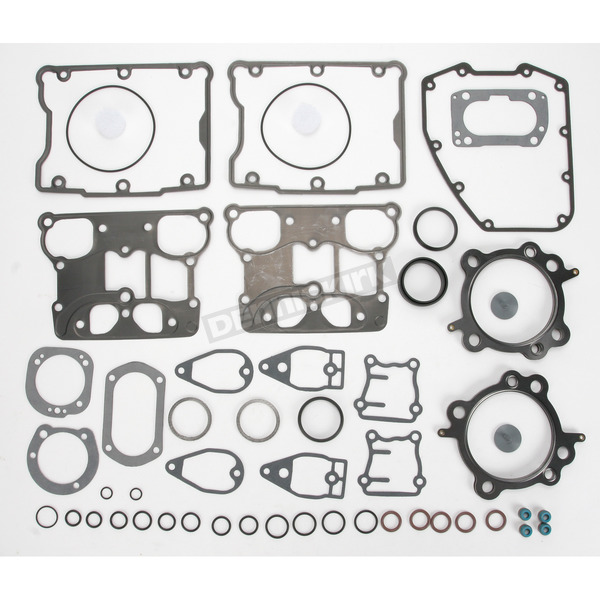 Cometic Top End Gasket Set for Twin Cam - C9951