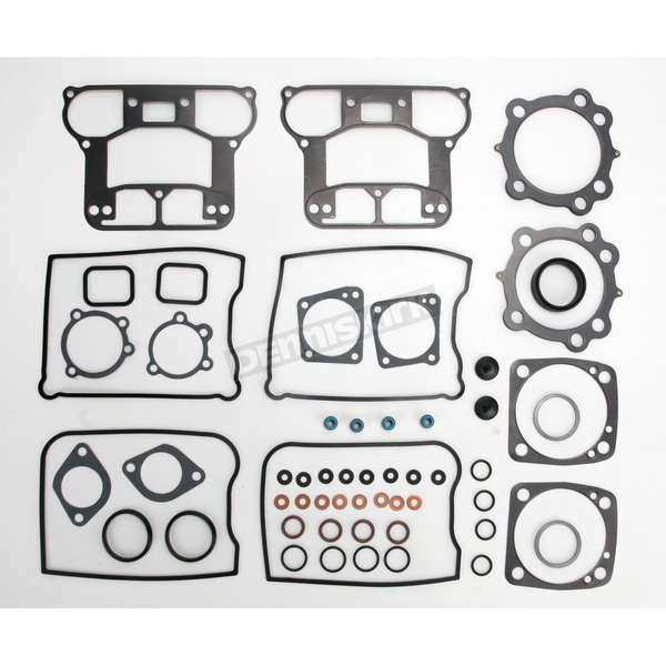Cometic Top End Gasket Set for Big Twin - C9771