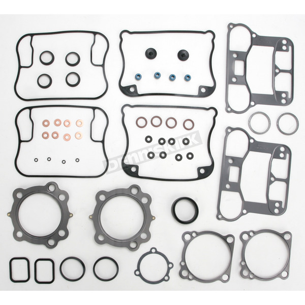 Cometic Top End Gasket Set for XL - C9854F