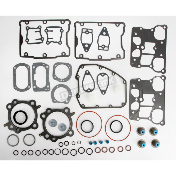 Cometic Top End Gasket Set for Twin Cam  - C9844