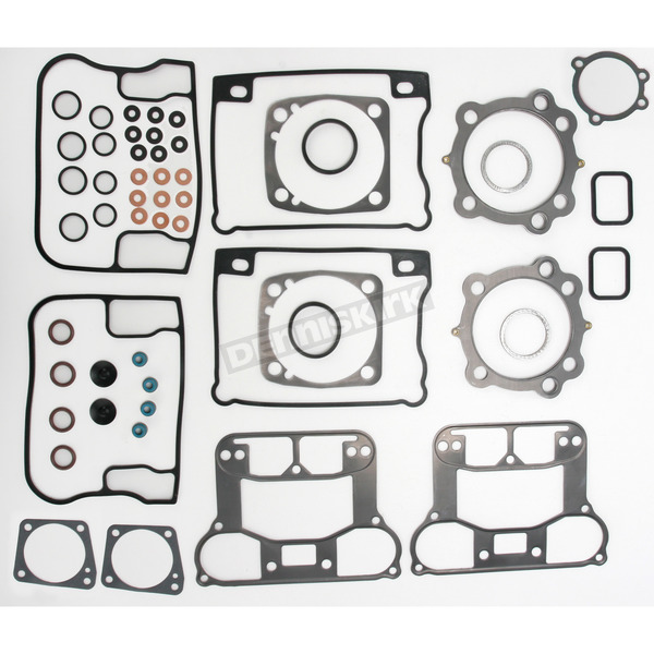 Cometic Top End Gasket Set for Big Twin  - C9768