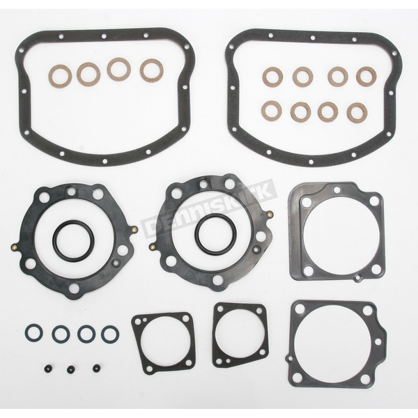 Cometic Top End Gasket Set for Big Twin - C9968