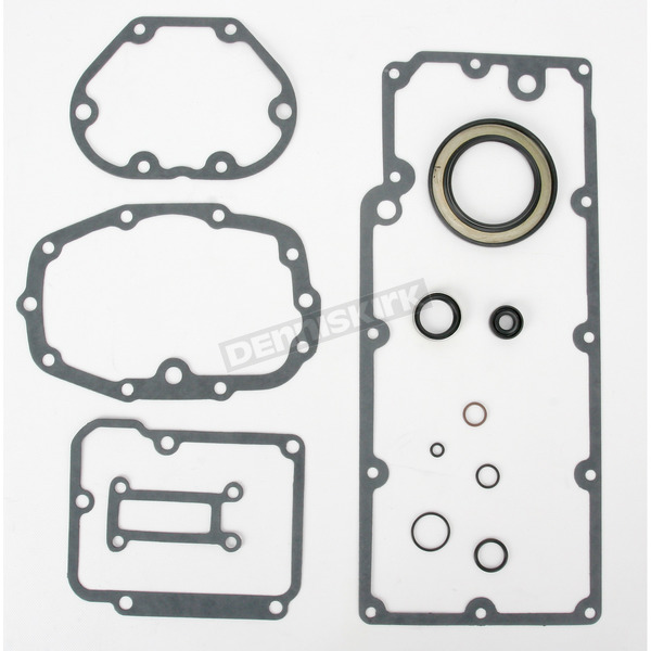 Cometic Transmission Gasket Set - C9639