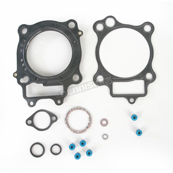 Cometic EST Top End Gasket Set - 79mm - C7185-EST