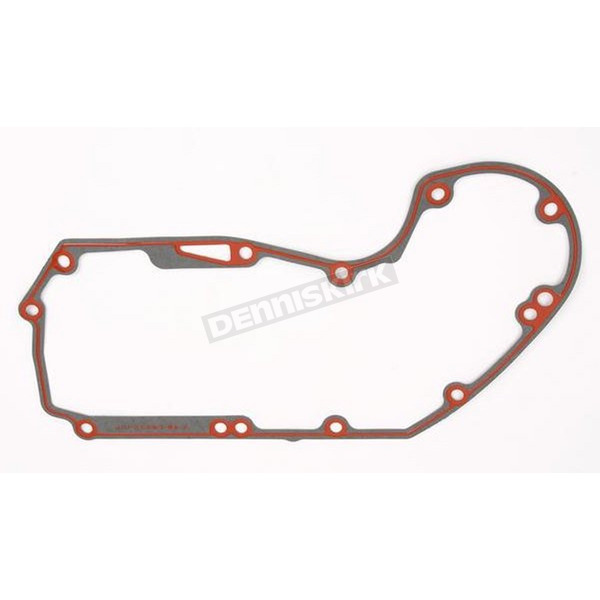 Cam Cover Paper Gasket w/Silicone Beading - 25263-86-X
