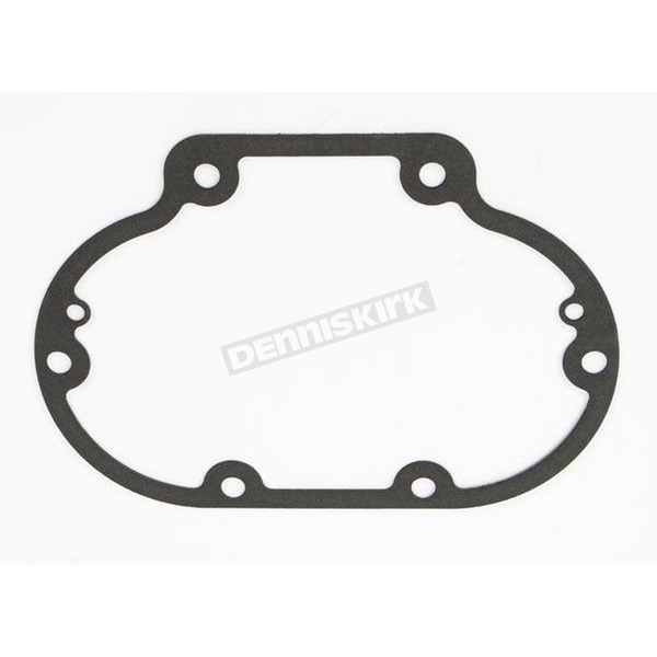 Genuine James Clutch Release Cover Gasket - 36805-06-F