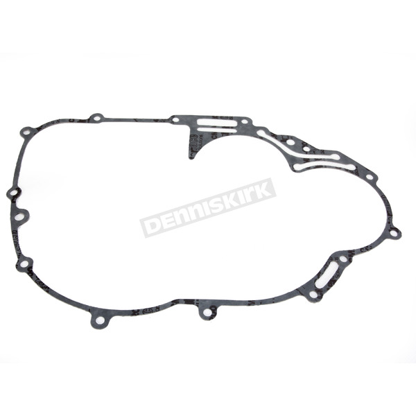 Moose Clutch Cover Gasket - 0934-1424