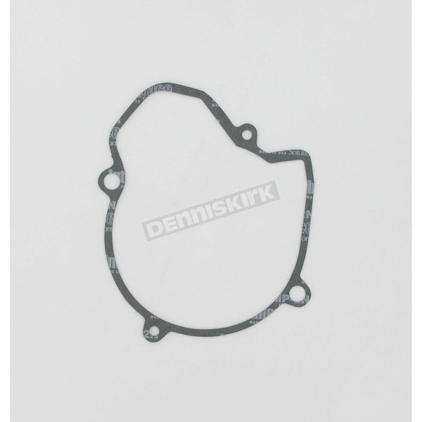 Moose Ignition Cover Gasket - 0934-1450