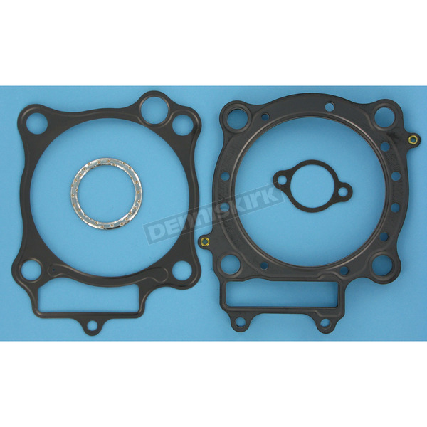 Cometic Cylinder Works Big Bore Gasket Kit - 11002-G01