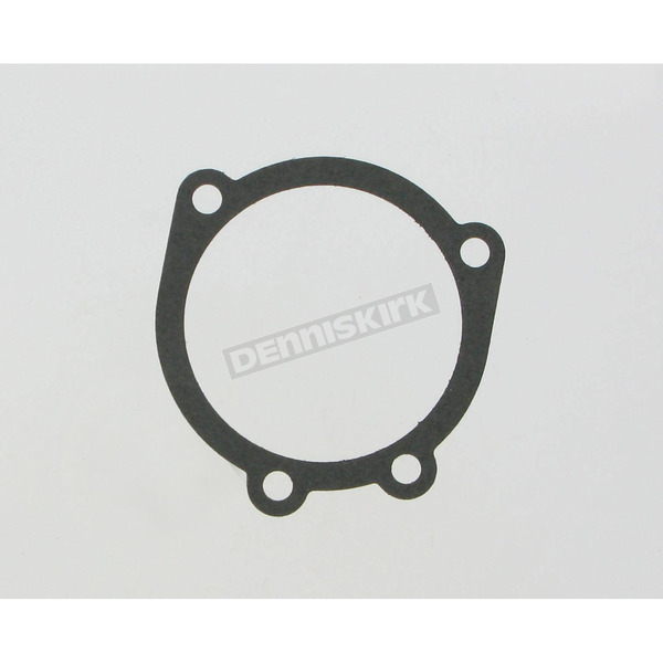 Genuine James 80 in. Evolution Air Cleaner to Carb Gasket - 29059-88-A