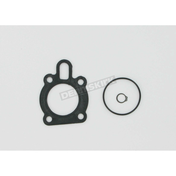 Eastern Motorcycle Parts Oil Pump Gasket/Seal Kit - 04-XL