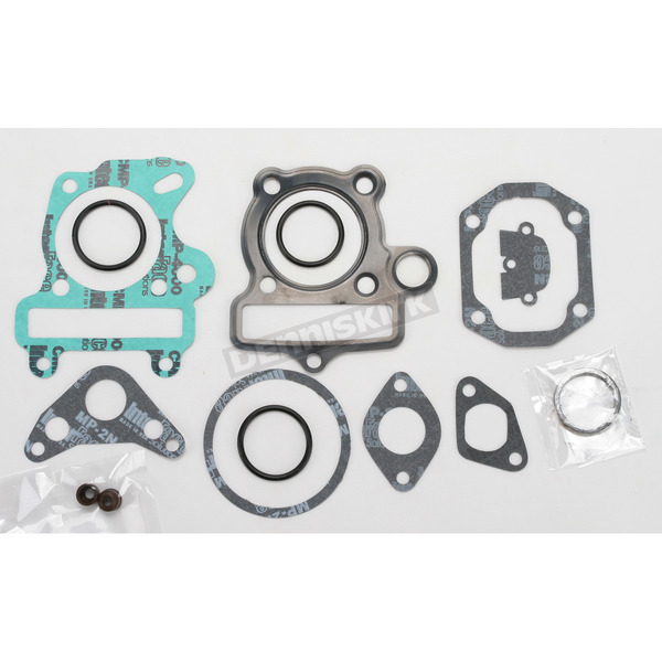 Moose Top End Gasket Set - 0934-1670