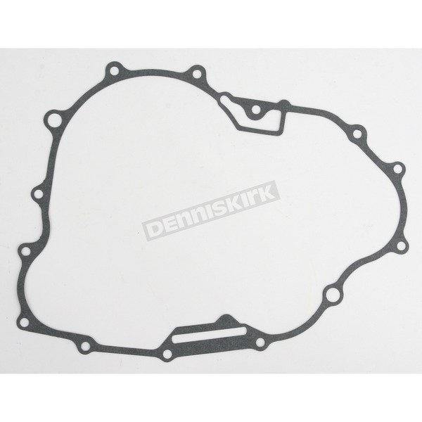 Moose Clutch Cover Gasket - 0934-1709