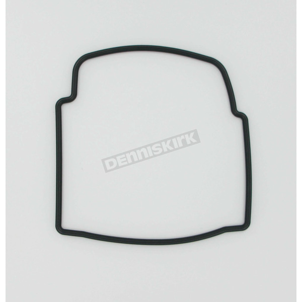Moose Valve Cover Gasket - 0934-1710