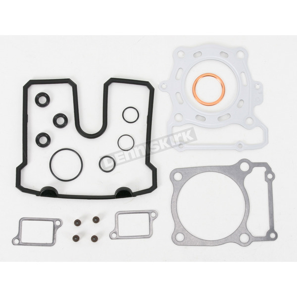 Vesrah Top End Gasket Set - VG8111M