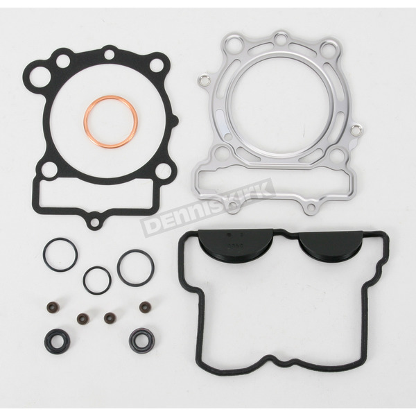 Vesrah Top End Gasket Set - VG8112M