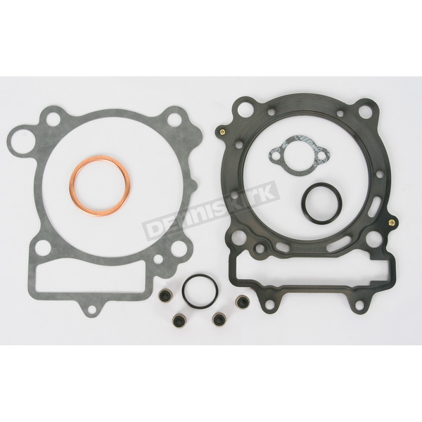 Moose Top End Gasket Set - 0934-1893