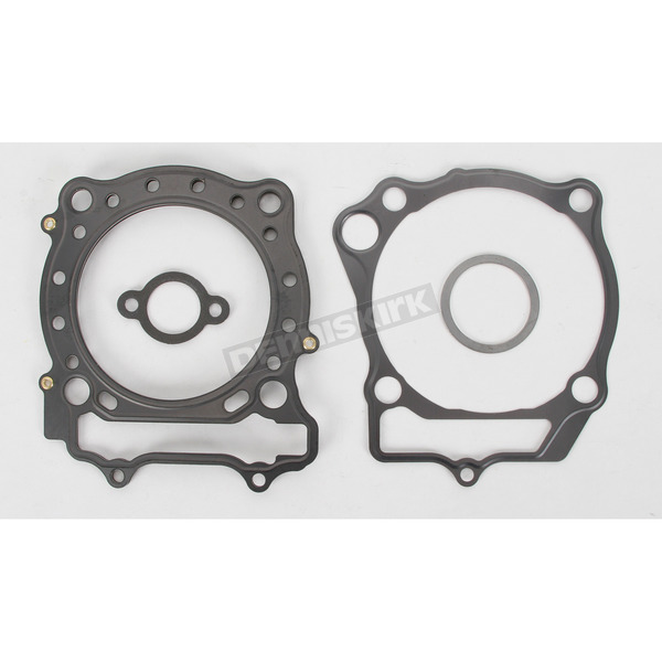 Cometic Standard Bore Gasket Kit - 40002-G01