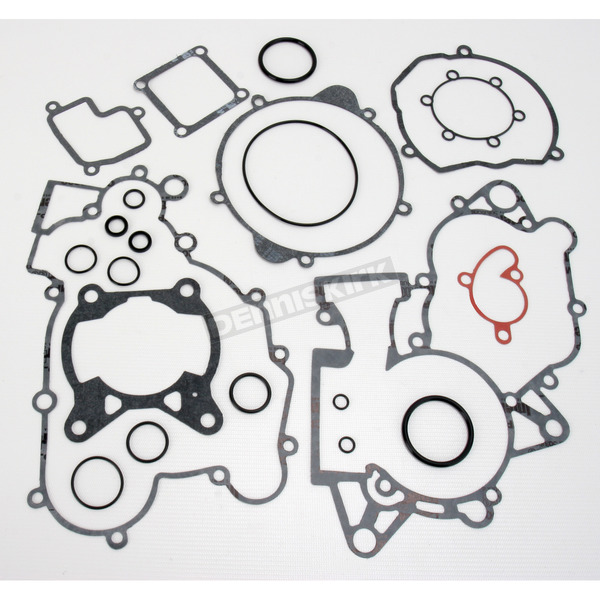 Moose Complete Gasket Set  - 0934-1956