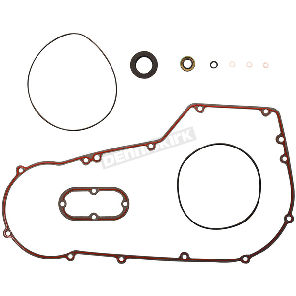 Motor Factory Primary Gasket Kit - 660459