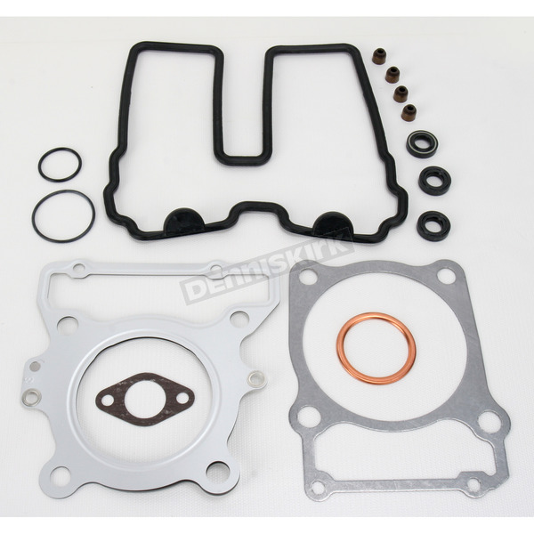 Vesrah Top End Gasket Set - VG8114M