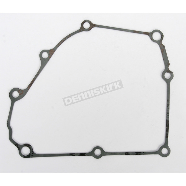 Moose Ignition Cover Gasket - 0934-2130