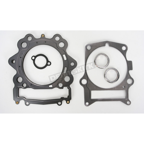 Cometic Cylinder Works Big Bore Gasket Kit - 21004-G01