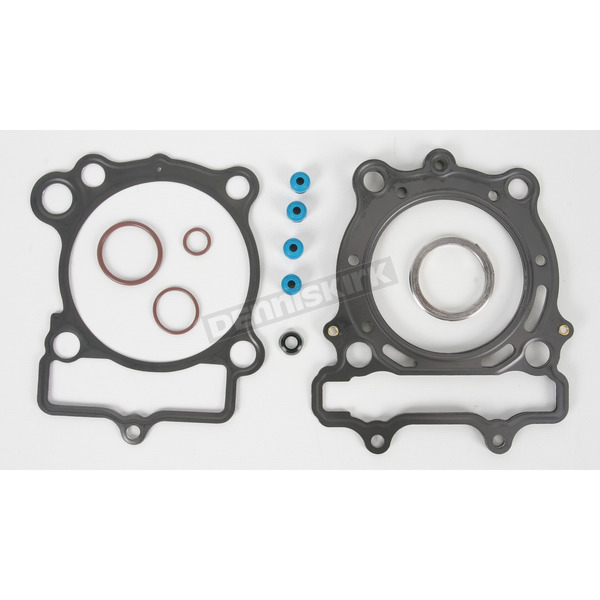 Cometic Standard Bore Gasket Kit - 40004-G01