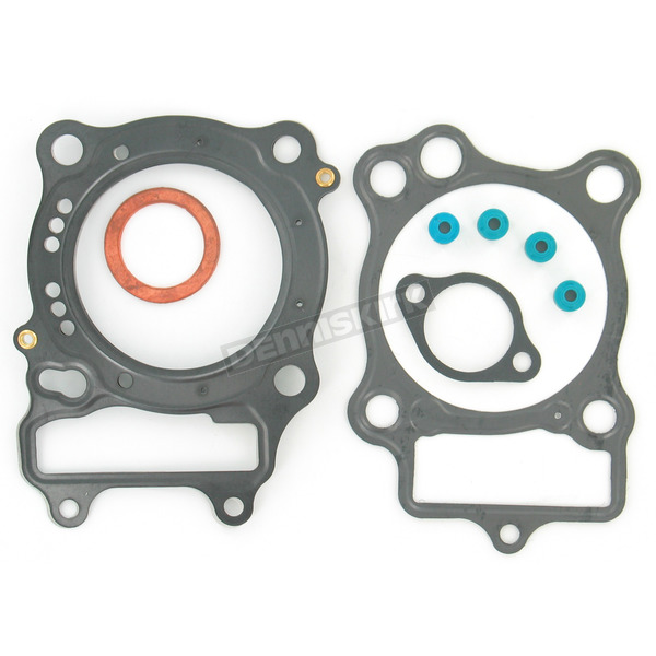 Cometic EST Top End Gasket Set - 68mm - C3171-EST