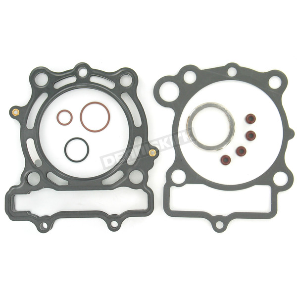 Cometic EST Top End Gasket Set - 79mm - C3274-EST