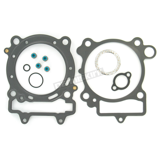 Cometic EST Top End Gasket Set - 96mm - C3268-EST