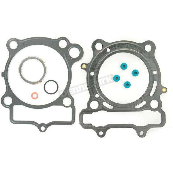 Cometic EST Top End Gasket Set - 77mm - C3175-EST