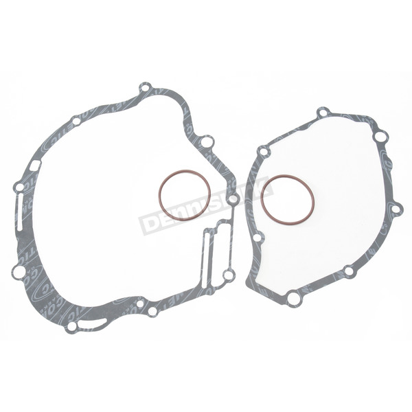 Cometic Dirt Bike Bottom-End Gasket Kit - C3299