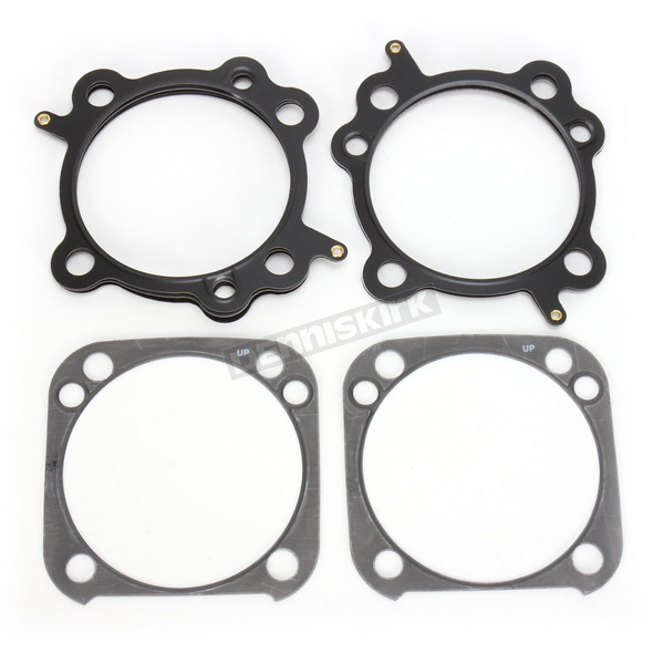Revolution Performance Head and Base Gasket Set - 1009-020-2-18