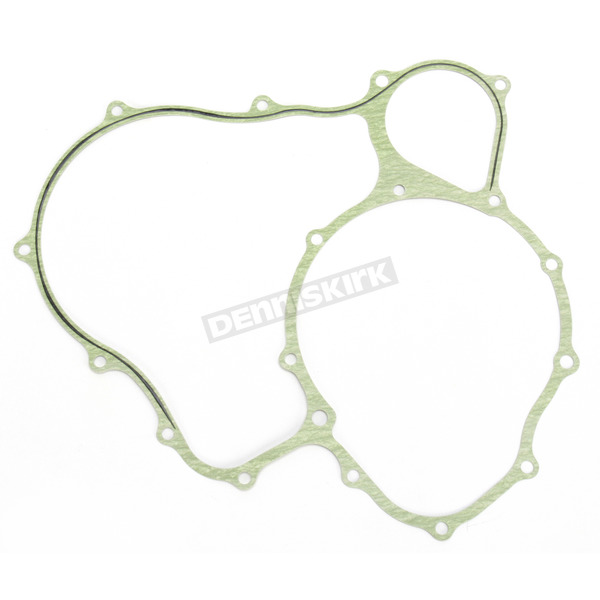 Ricks Motorsport Electrics Stator Cover Gasket - 25-103
