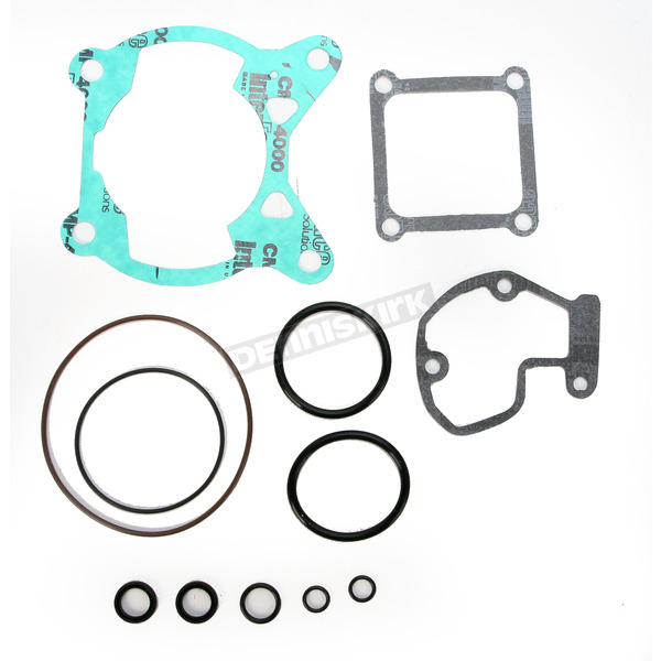 Moose Standard/High-Compression Top-End Gasket Set - 0934-2889