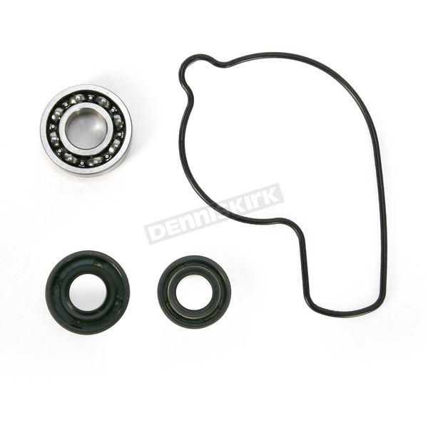 Hot Rods Water Pump Repair Kit - WPK0001
