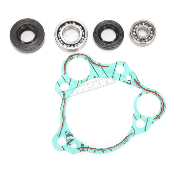 Hot Rods Water Pump Repair Kit - WPK0009