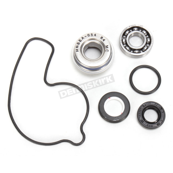 Hot Rods Water Pump Repair Kit - WPK0014