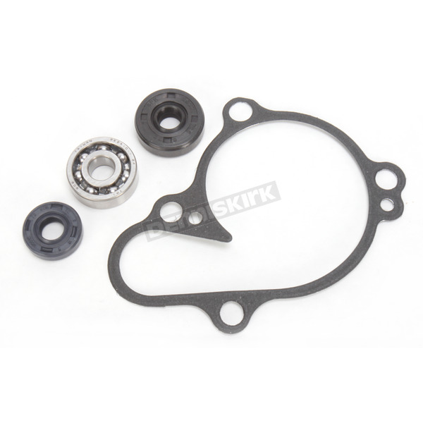 Hot Rods Water Pump Repair Kit - WPK0020
