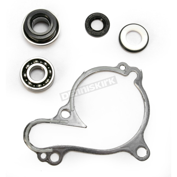 Hot Rods Water Pump Repair Kit - WPK0028