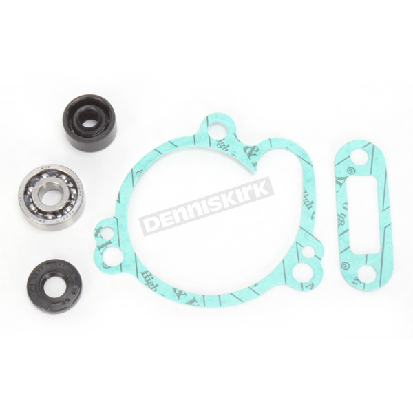 Hot Rods Water Pump Repair Kit - WPK0034