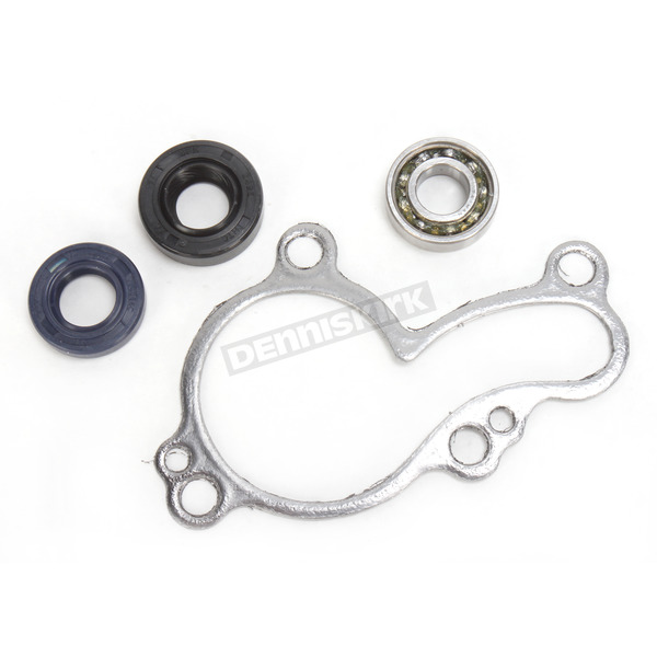 Hot Rods Water Pump Repair Kit - WPK0037