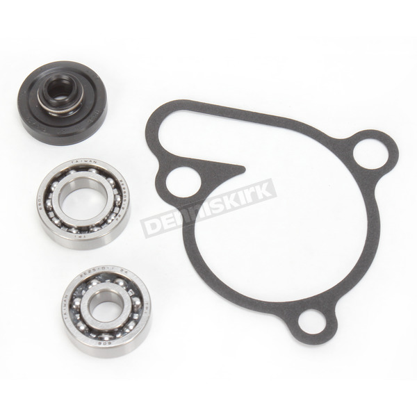 Hot Rods Water Pump Repair Kit - WPK0042