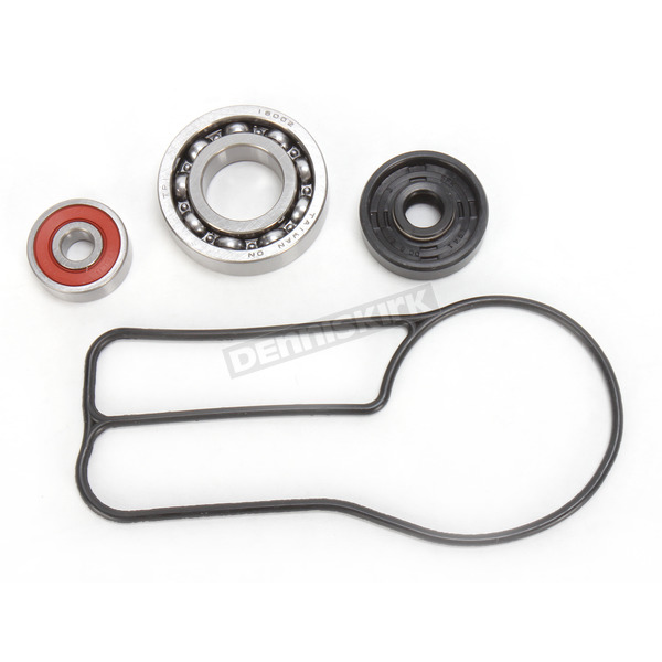 Hot Rods Water Pump Repair Kit - WPK0049