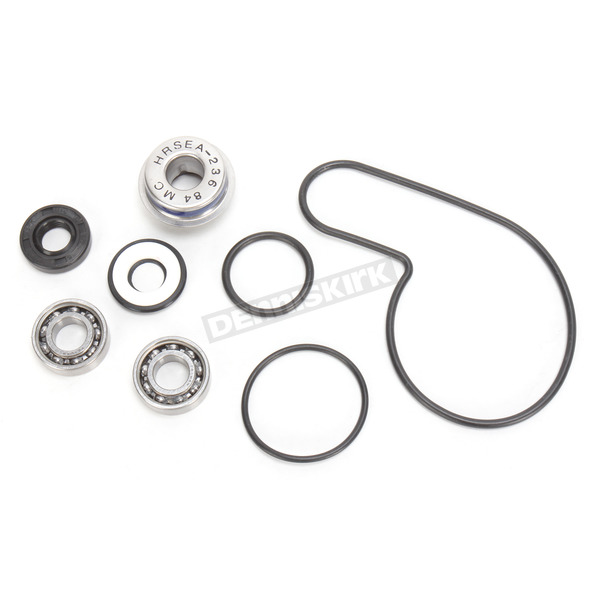 Hot Rods Water Pump Repair Kit - WPK0053