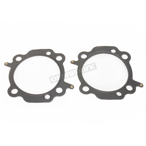 Cometic Head Gasket - 4.060 in. x .030 in. - C10085030