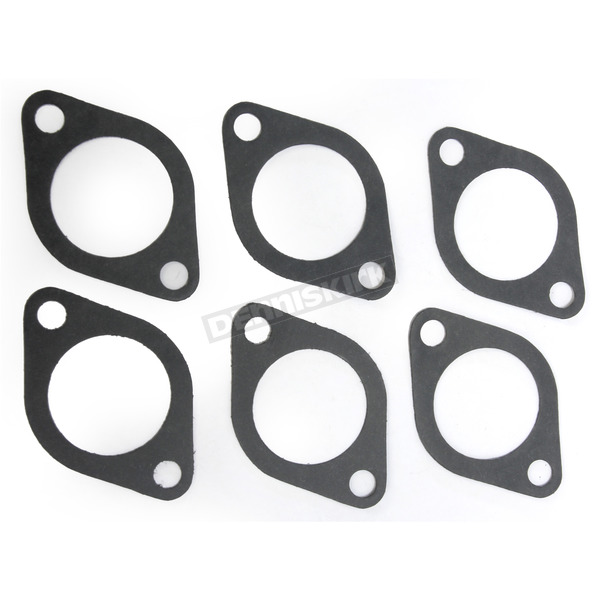 Cometic Hi-Performance snowmobile Intake Gasket - C1008IR