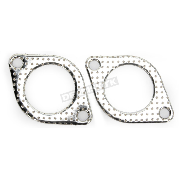 Cometic Hi-Performance Exhaust Gasket - C1009EX